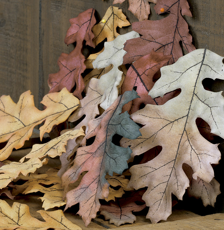 automne-hiver