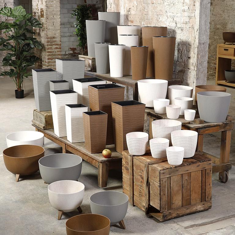 cache-pots